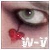 Wayward-Victorians's avatar