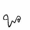 wayward-wire's avatar