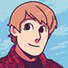 WaywardDoodles's avatar