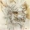 WaywardGypsy's avatar