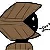 waywardMayor's avatar