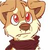Waywardmutt's avatar
