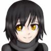 WaywardPhoenix's avatar