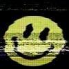 WaywardTeeth's avatar