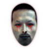 waywewo's avatar