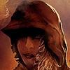 WaywyrdRogue's avatar