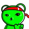 wayziai's avatar