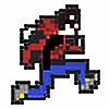 Waza-art's avatar