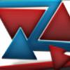 Waza-B's avatar