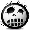 wazaman0021's avatar