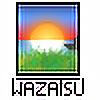 Wazatsu's avatar