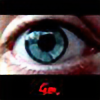 Waze's avatar