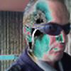 wazimoto39's avatar