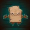 wazlinecyber2's avatar