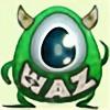 wazowski77's avatar