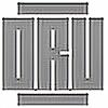 wazuhiru's avatar