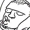 wazuka's avatar