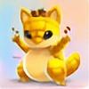 wazup32's avatar