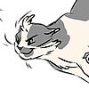 Wazzam-Wolfie's avatar