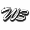Wazzer225's avatar