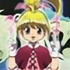 WazzleDraws's avatar