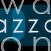 Wazzon's avatar