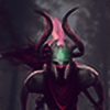 Wazzouf's avatar