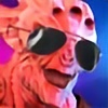 Wazzpinator's avatar