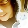 WazzupValeBiebs's avatar