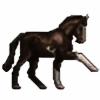 WB-Equine-Art's avatar