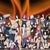 Wbaez93's avatar