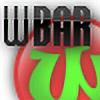 wbar's avatar