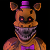 wbbfredbear's avatar