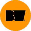 WBBlackOfficial's avatar