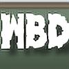 wbd's avatar