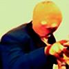 WBLtheELITE's avatar