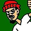 wBourke2016's avatar