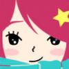 wboutmystar's avatar