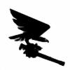wbyrd's avatar