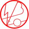 WBZO's avatar