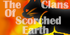 WC-Scorched-Earth's avatar