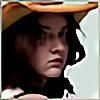 WC-Stock's avatar