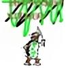 WC230's avatar