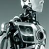 wc2306's avatar