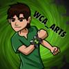 WCA-Arts's avatar