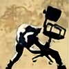 wcaa's avatar