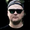 WCalex's avatar
