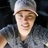 wcash74's avatar