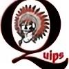 WCash77's avatar