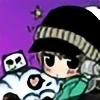 wcassie5's avatar